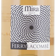 Provence - Chateau Ferry Lacombe - Mira rosé 2019 0,75l