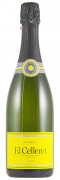DO Cava - Cava Varias - El Celleret Brut Nature 0,75l